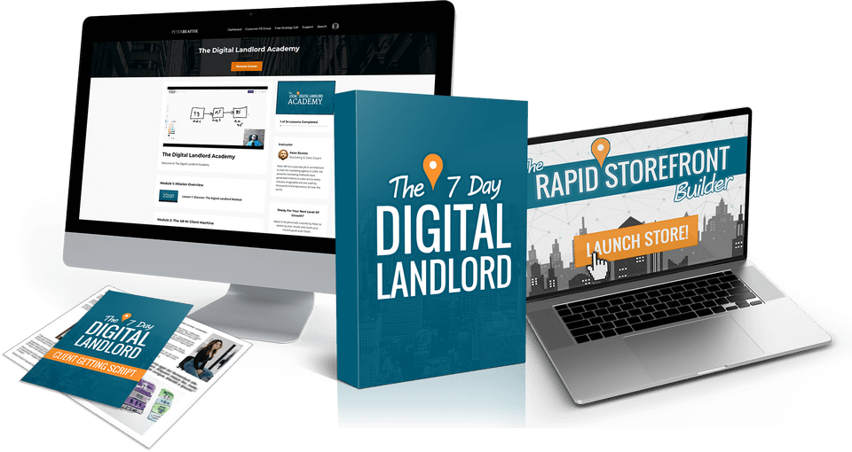 7-Day-Digital-Landlord-review