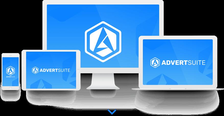 AdvertSuite