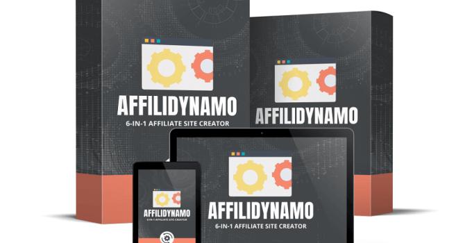 AffiliDynamo-Review