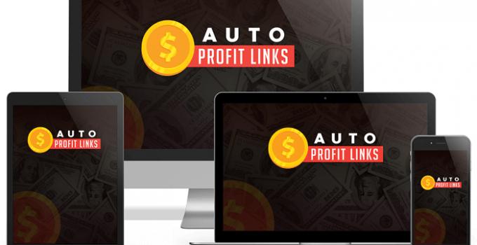 Auto Profit Links