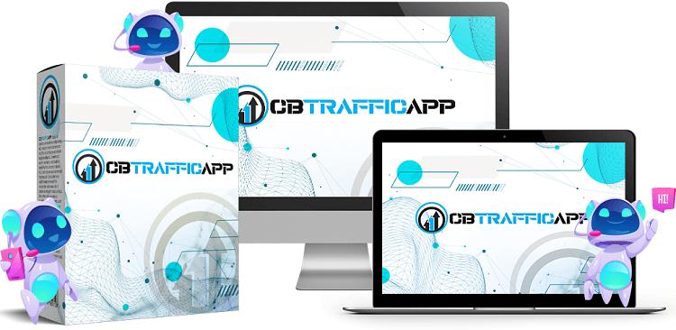 CB-Traffic-App-Review