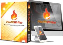 ProfitWriter