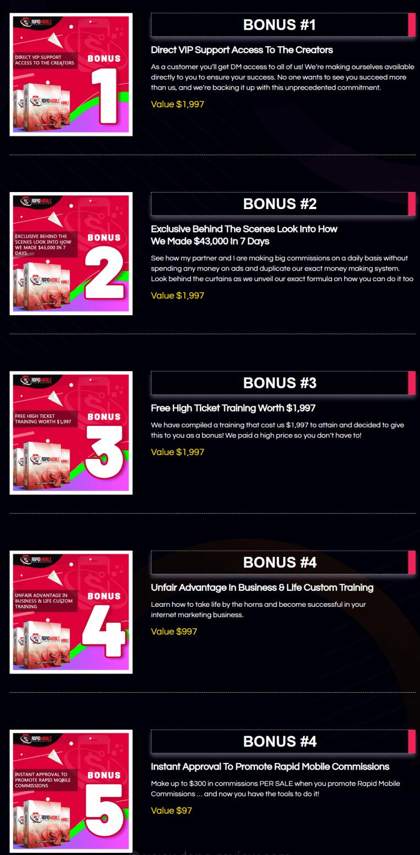 Rapid-Mobile-Commissions-Bonus