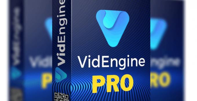 VidEngine