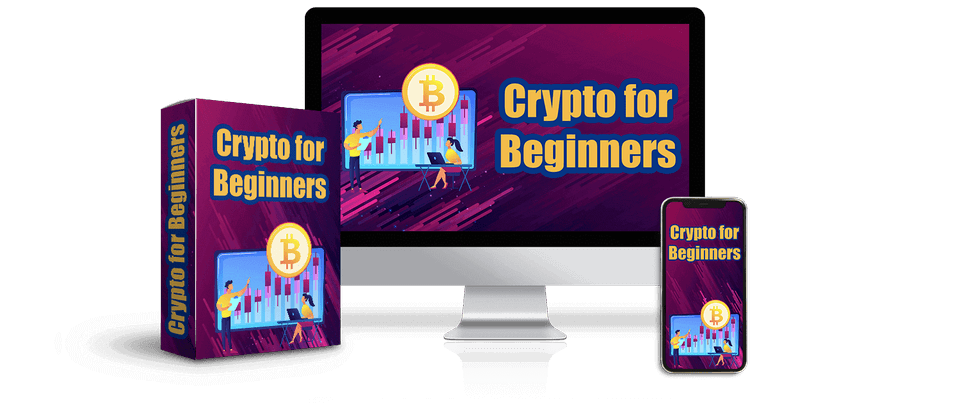Video-Content-PLR-Crypto-For-Beginners-Review