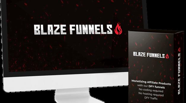 blaze-funnels-oto