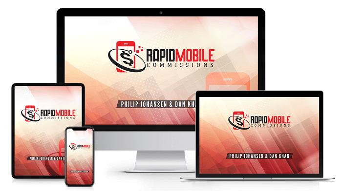 rapid-mobile-commisisons