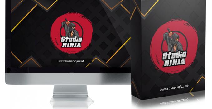 studio-ninja