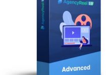 AgencyReel-2.0-Review