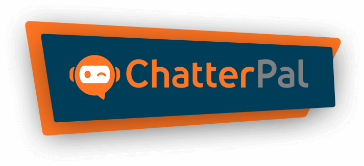 ChatterPal