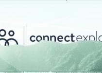 ConnectExplore-review