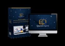 CoursEmpire-review