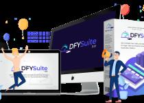 DFY-Suite-3-review-1024x583