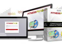 FitnessPay