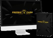 FreebieCash