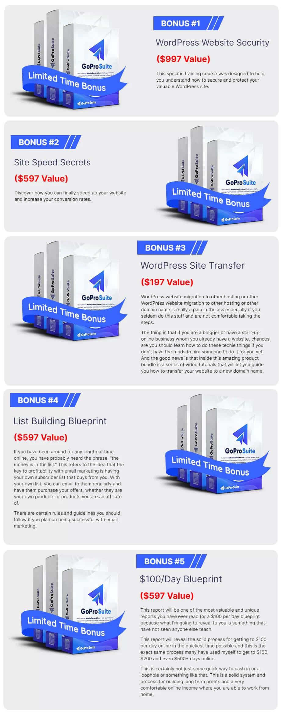 GoProSuite-bonus