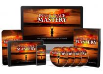 Inner Peace Mastery PLR