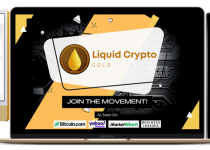 Liquid-Crypto-Gold