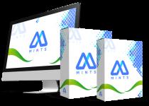 Mints App