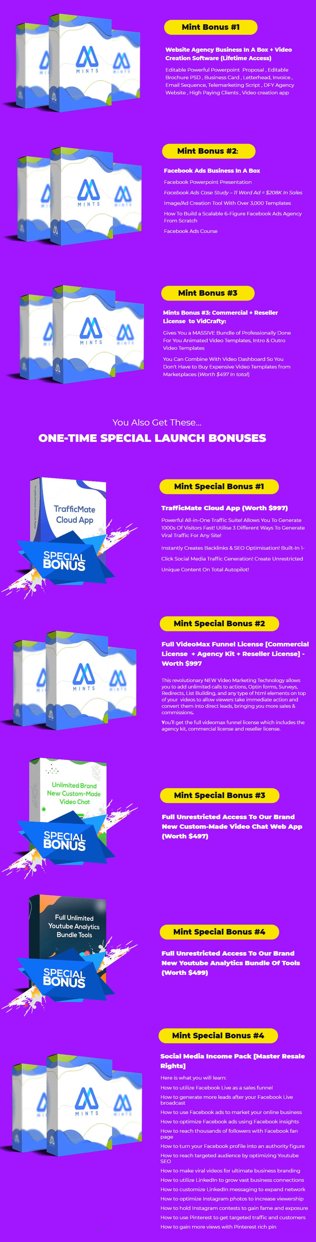 Mints-app-Bonus