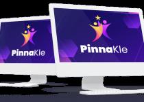 PinnaKle