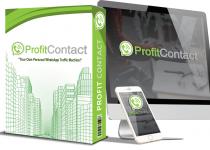 ProfitContact