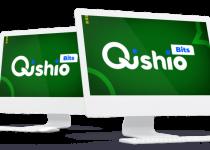 QishioBits