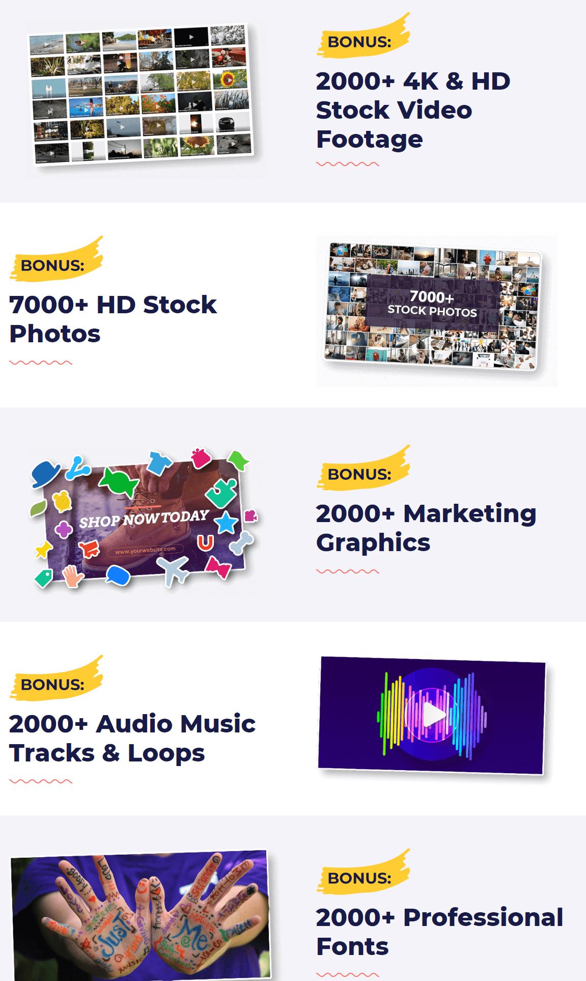 Ultimate-Videoz-Bonus