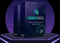 VideoReel