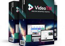 VideoTik