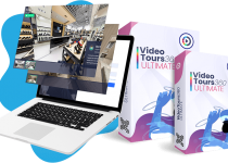 VideoTours360-Ultimate-Review