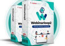 Webinarloop 2