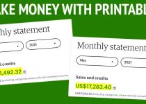 printable-pros