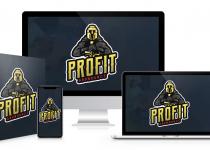 profit-abundance