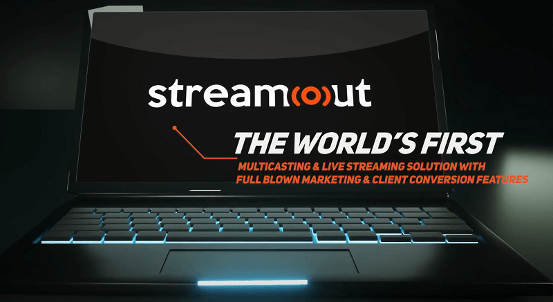 streamout-software