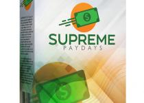supreme-paydays