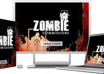 zombie-commissions