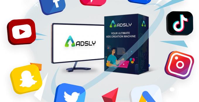 Adsly