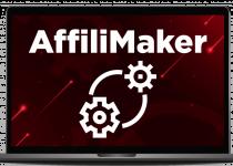AffiliMaker
