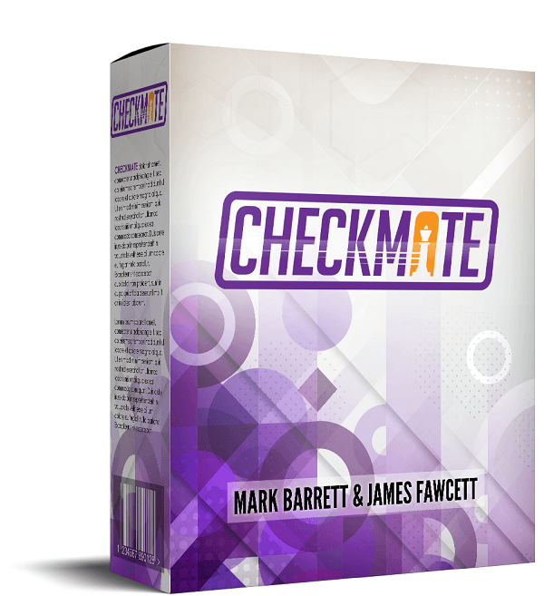 Checkmate_review