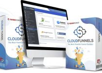 CloudFunnels-Review