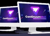 ContinuumMail