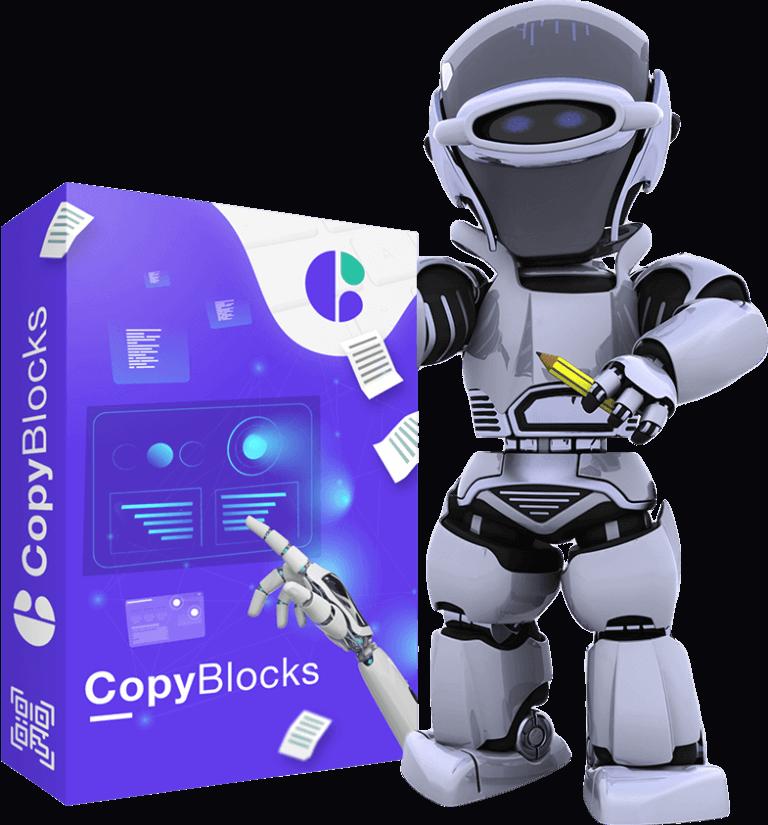 CopyBlocks