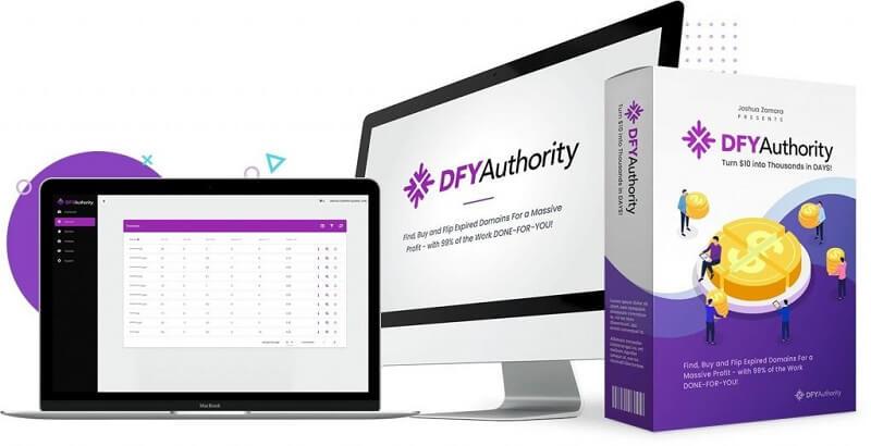 DFY-Authority-Review-1024x525