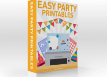 Easy-Party-Printables-Review