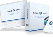 FunnelMates-Review-1024x617
