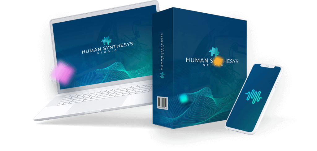 Human-Synthesys-Studio-Review-1024x488