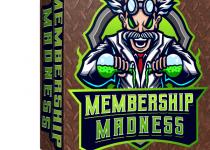 Membership-Madness-Review