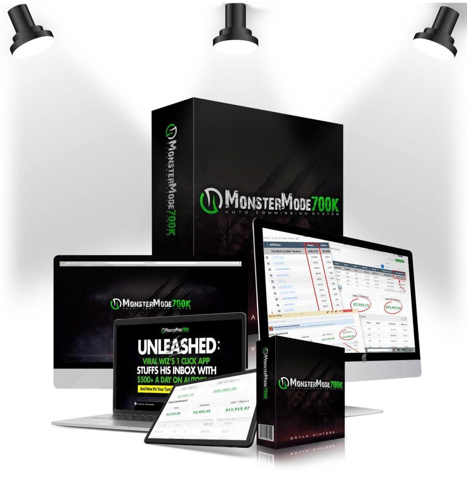 MonsterMode-700K-Review-948x1024