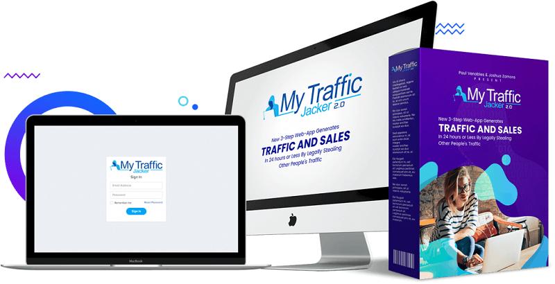 My-Traffic-Jacker-2-0-review